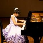 ピアノ演奏会